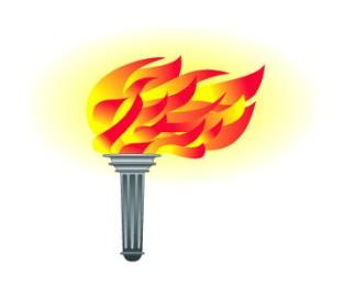 1356723213_1341700866_9332_torch